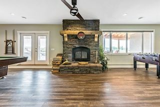 Photo 33: 275079 Township Road 240 in Rural Rocky View County: Rural Rocky View MD Detached for sale : MLS®# A1130907