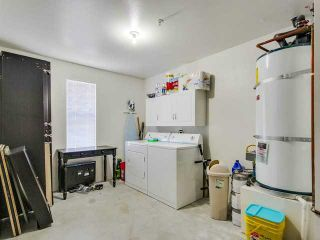 Photo 16: CHULA VISTA Condo for sale : 3 bedrooms : 1651 Sourwood Place