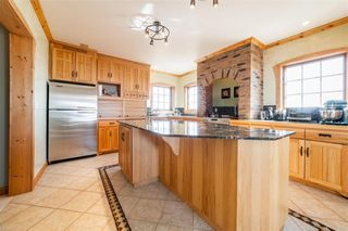 Photo 11: 121024 38W Road in Lundar: RM of West Interlake Residential for sale (R19)  : MLS®# 202105959