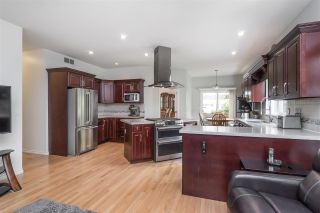 Photo 11: 11105 156A Street in Surrey: Fraser Heights House for sale (North Surrey)  : MLS®# R2523777