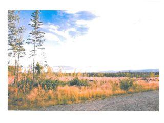 """Photo 12: LOT 14 BELL Place in Mackenzie: Mackenzie -Town Land for sale in """"BELL PLACE"""" (Mackenzie (Zone 69))  : MLS®# N227307"""
