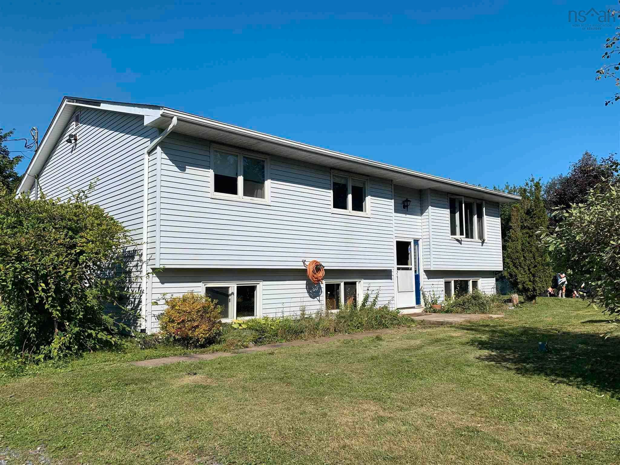 Main Photo: 55 Christies Road in Boutiliers Point: 40-Timberlea, Prospect, St. Margaret`S Bay Residential for sale (Halifax-Dartmouth)  : MLS®# 202124239