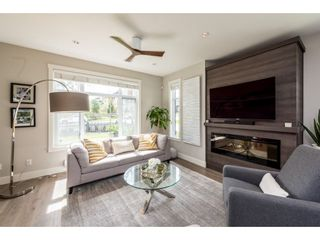 """Photo 3: 95 15677 28 Avenue in Surrey: Grandview Surrey Townhouse for sale in """"Hyde Park"""" (South Surrey White Rock)  : MLS®# R2276361"""