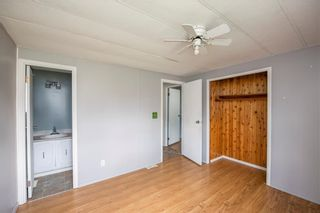 Photo 29: 6 Spruce Crescent NW: Sundre Detached for sale : MLS®# C4300514