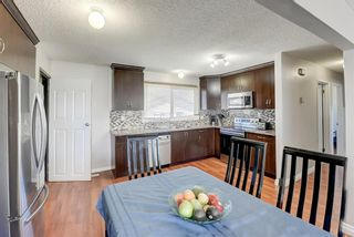 Photo 9: 5516 Memorial Drive NE in Calgary: Marlborough Park Detached for sale : MLS®# A1115243
