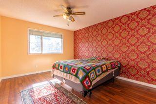 Photo 21: 18407 80 Avenue in Edmonton: Zone 20 House for sale : MLS®# E4264899