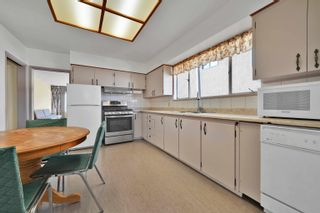 Photo 7: 5824 INVERNESS Street in Vancouver: Knight House for sale (Vancouver East)  : MLS®# R2621157