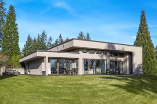 Photo 3: 104 Sandcliff Dr in : CV Comox Peninsula House for sale (Comox Valley)  : MLS®# 868998