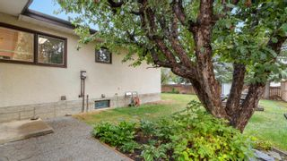 Photo 32: 15015 115 Street in Edmonton: Zone 27 House for sale : MLS®# E4261426