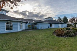 """Photo 19: 20 1450 MCCALLUM Road in Abbotsford: Poplar Townhouse for sale in """"CROWN POINT II"""" : MLS®# R2327183"""
