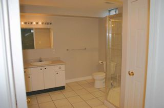 Photo 18: 131 Jordan Drive: Orangeville House (2-Storey) for sale : MLS®# W4611384