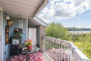Photo 27: 302 11510 225 Street in Maple Ridge: East Central Condo for sale : MLS®# R2592848