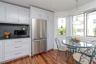 Photo 18: 203 945 McClure St in : Vi Fairfield West Condo for sale (Victoria)  : MLS®# 881886