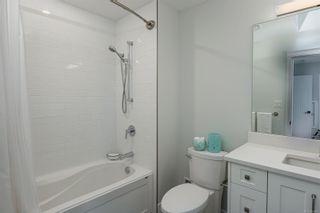 Photo 43: 2396 Windsor Rd in : OB South Oak Bay House for sale (Oak Bay)  : MLS®# 869477