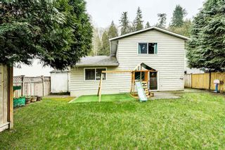 """Photo 18: 1245 BLUFF Drive in Coquitlam: River Springs House for sale in """"River Springs"""" : MLS®# R2357024"""