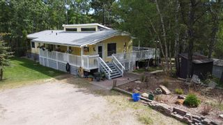 Photo 48: 12 26321 TWP RD 512 A: Rural Parkland County House for sale : MLS®# E4247592