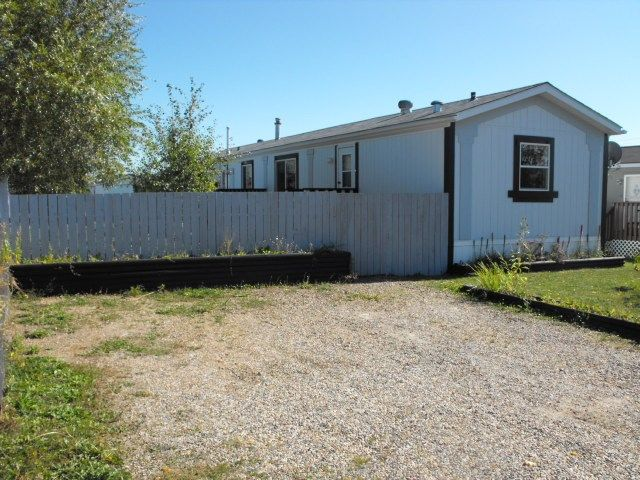 FEATURED LISTING: 5005 56 Street Elk Point