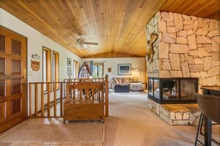Photo 9: 2597 Mountview Drive, in Blind Bay: House for sale : MLS®# 10241382