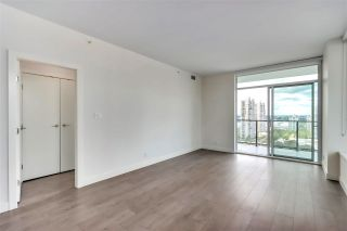 """Photo 8: 1407 4465 JUNEAU Street in Burnaby: Brentwood Park Condo for sale in """"JUNEAU"""" (Burnaby North)  : MLS®# R2591502"""
