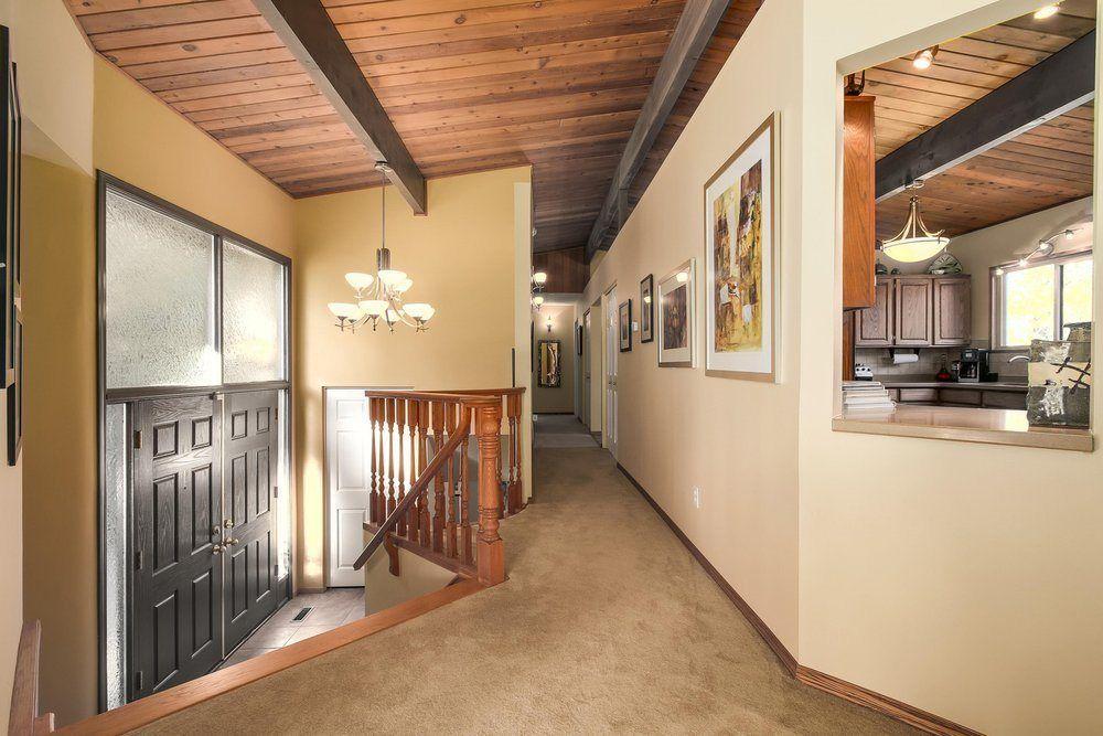 Photo 14: Photos: 208 54 STREET in Delta: Pebble Hill House for sale (Tsawwassen)  : MLS®# R2216720
