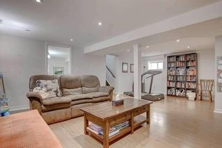 Photo 7: 38 Torrens Avenue in Toronto: Broadview North House (Bungalow) for sale (Toronto E03)  : MLS®# E5347377