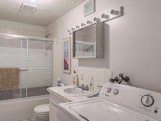 Photo 62: 4405 Bute St in : PA Port Alberni Mixed Use for sale (Port Alberni)  : MLS®# 885490