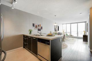 Photo 7: 3403 13688 100 Avenue in Surrey: Whalley Condo for sale (North Surrey)  : MLS®# R2592249