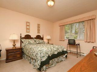 Photo 13: 10 3969 Cedar Hill Cross Rd in : SE Maplewood Row/Townhouse for sale (Saanich East)  : MLS®# 878111