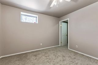 Photo 18: 143 Somerside Grove SW in Calgary: Somerset Detached for sale : MLS®# A1073905