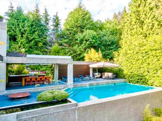 Photo 31: 1812 PALMERSTON AVENUE in West Vancouver: Ambleside House for sale : MLS®# R2599477