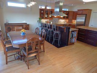 Photo 24: 10 Errington Place in Niverville: Fifth Avenue Estates House for sale ()  : MLS®# 1727517