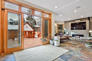 Photo 15: 425 2nd Street: Canmore Detached for sale : MLS®# A1077735