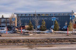 Photo 45: 8529 88 Street in Edmonton: Zone 18 House for sale : MLS®# E4246637