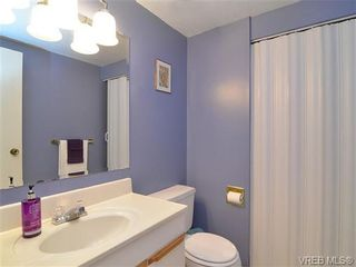 Photo 14: 561B Acland Ave in VICTORIA: Co Wishart North Half Duplex for sale (Colwood)  : MLS®# 642319