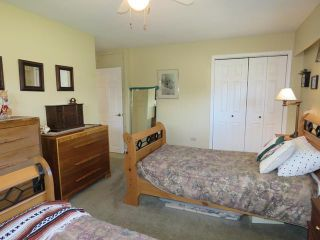 Photo 50: 2677 THOMPSON DRIVE in : Valleyview House for sale (Kamloops)  : MLS®# 127618