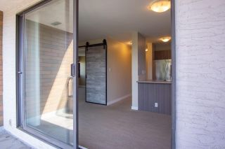 Photo 20: 403 1630 Quadra St in : Vi Central Park Condo for sale (Victoria)  : MLS®# 883104