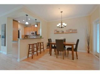 Photo 4: # 2 3150 SUNNYHURST RD in North Vancouver: Lynn Valley Condo for sale : MLS®# V1028127