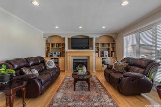 Photo 10: 828 Beechmont Lane in Saskatoon: Briarwood Residential for sale : MLS®# SK844207
