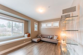 """Photo 15: 22956 134 Loop in Maple Ridge: Silver Valley House for sale in """"HAMPSTEAD"""" : MLS®# R2243518"""
