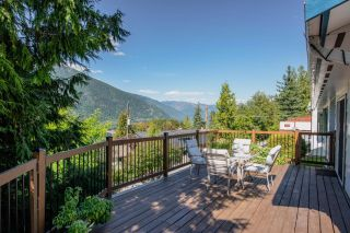 Photo 61: 1224 SELBY STREET in Nelson: House for sale : MLS®# 2461219
