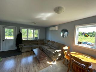 Photo 7: 5586 Prospect Road in New Minas: 404-Kings County Residential for sale (Annapolis Valley)  : MLS®# 202117141