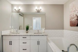 Photo 21: 393 MASTERS Avenue SE in Calgary: Mahogany Detached for sale : MLS®# C4302572