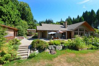 Photo 4: 505 MAPLE Street in Gibsons: Gibsons & Area House for sale (Sunshine Coast)  : MLS®# R2293109