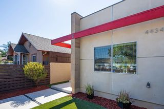 Photo 26: NORMAL HEIGHTS House for sale : 3 bedrooms : 4434 Wilson Avenue in San Diego