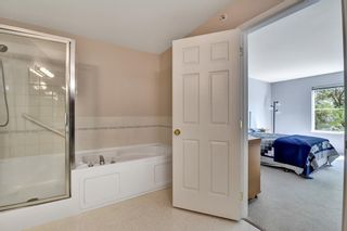 """Photo 25: 98 758 RIVERSIDE Drive in Port Coquitlam: Riverwood Townhouse for sale in """"RIVERLANE ESTATES"""" : MLS®# R2585825"""