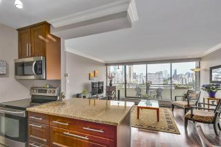 """Photo 10: 1802 1816 HARO Street in Vancouver: West End VW Condo for sale in """"HUNTINGTON PLACE"""" (Vancouver West)  : MLS®# R2191378"""