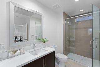 Photo 21: Condo for sale : 1 bedrooms : 5702 La Jolla Blvd #208 in La Jolla