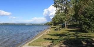 Photo 10: 5238 50B Avenue: Sylvan Lake Residential Land for sale : MLS®# A1083331