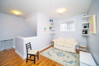 Photo 31: 6193 Washington Way in : Na North Nanaimo Row/Townhouse for sale (Nanaimo)  : MLS®# 877970