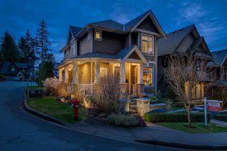 "Photo 1: 12848 26 Avenue in Surrey: Crescent Bch Ocean Pk. House for sale in ""Ocean Park"" (South Surrey White Rock)  : MLS®# R2436245"